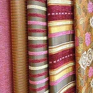 Магазины ткани Гайнов