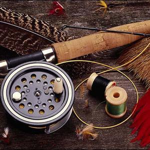 Охотничьи и рыболовные магазины Гайнов