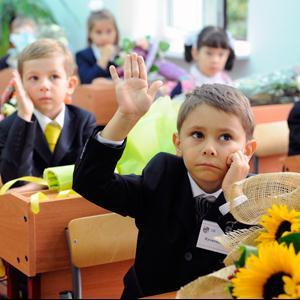 Школы Гайнов