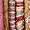 Магазины ткани в Гайнах
